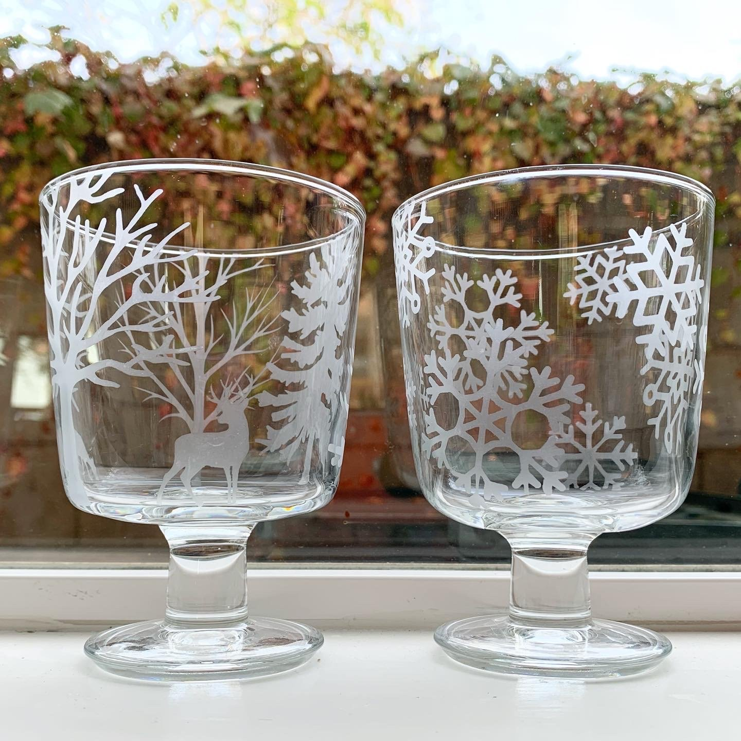 glogg glasses 1