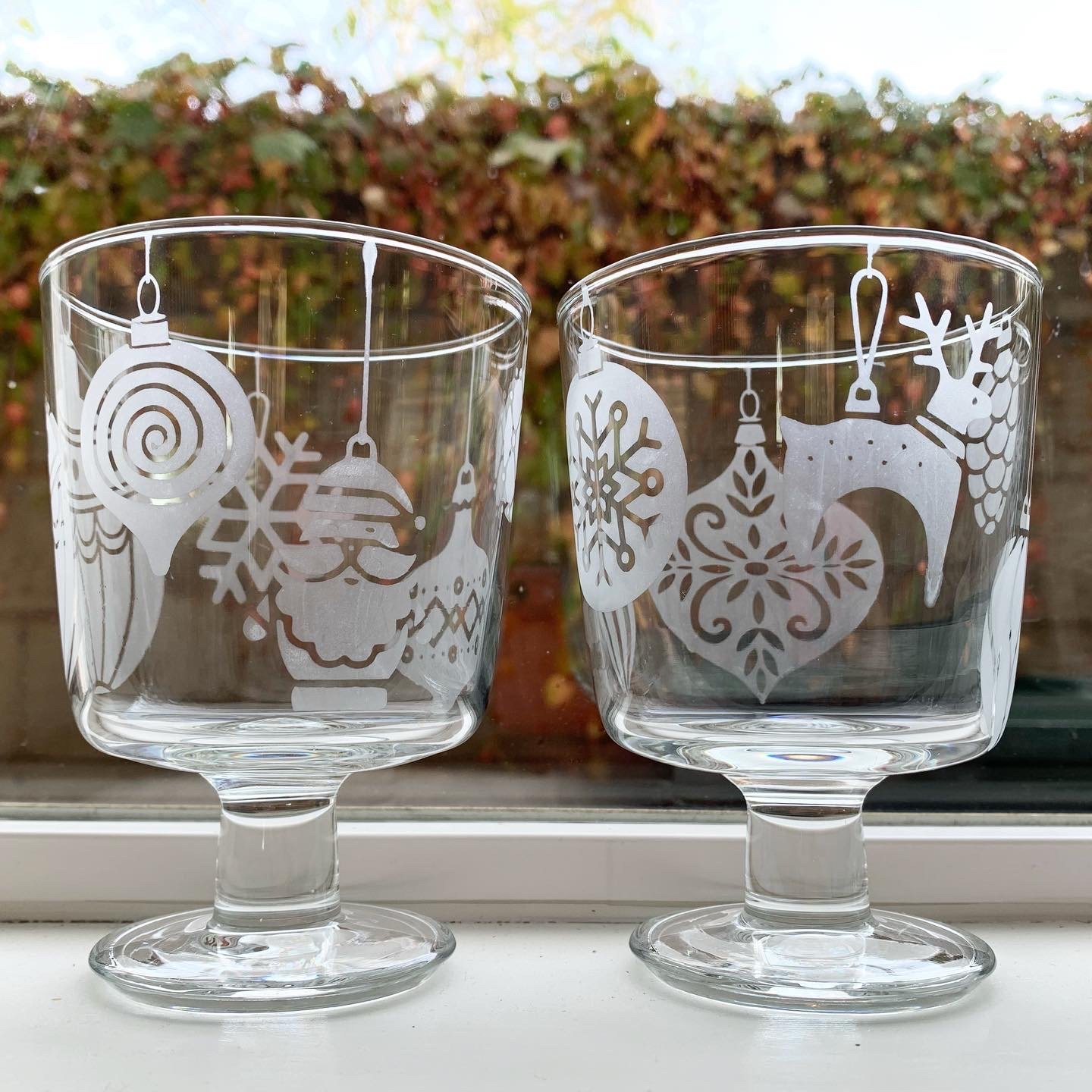 glogg glasses 2